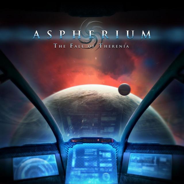 Aspherium