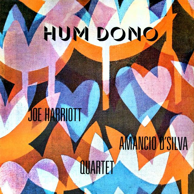 Amancio D'Silva Quartet