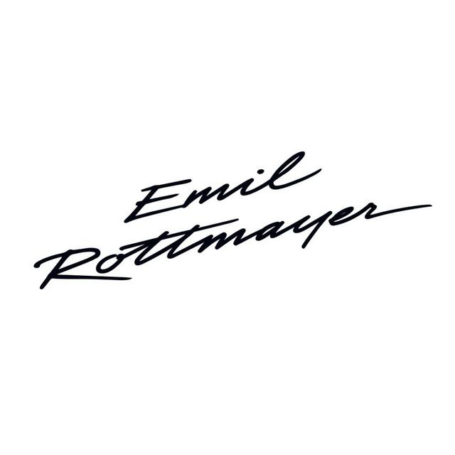 Emil Rottmayer