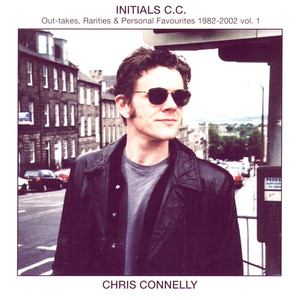 Initials C.C. Out-Takes, Rarities & Personal Favourites 1982-2002 Vol. 1