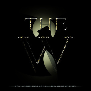 The W Albumcover
