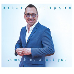 Something About You album