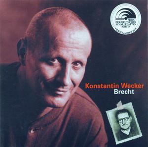 Brecht album
