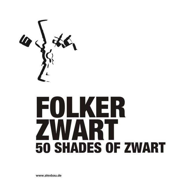 Folker Zwart
