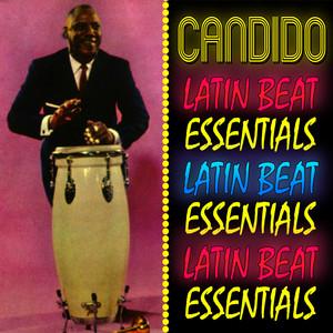 Latin Beat Essentials album