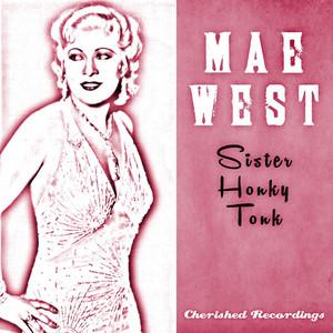 Sister Honky Tonk album