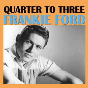 Quarter To Three album