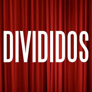 En Vivo en el Teatro Coliseo - Divididos