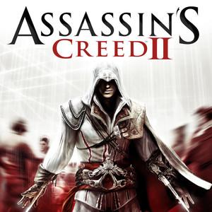 Assassin's Creed 2  - Jesper Kyd