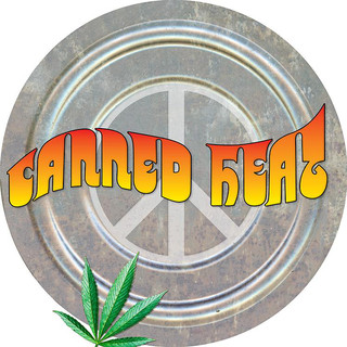 Foto de Canned Heat