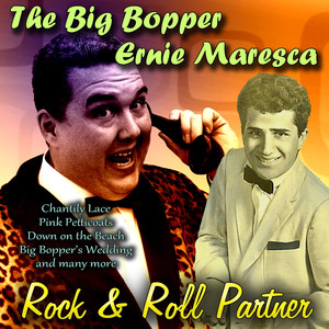Rock & Roll Partner album