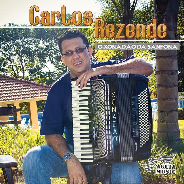 Carlos Resende