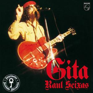 Gita album