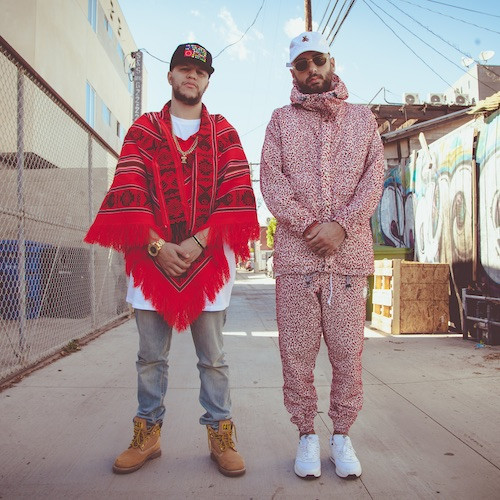 AMINE EDGE tickets and 2019 tour dates