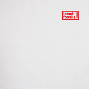Beach Fossils This Year cover