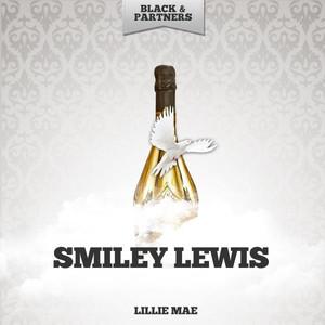 Lillie Mae album