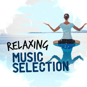 Relaxing Music Selection Albümü