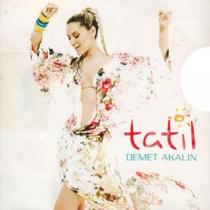 Tatil Albümü