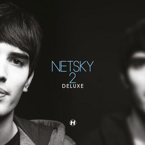 2 (Deluxe Version)