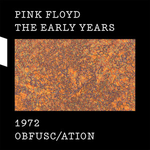 1972 Obfusc/ation album