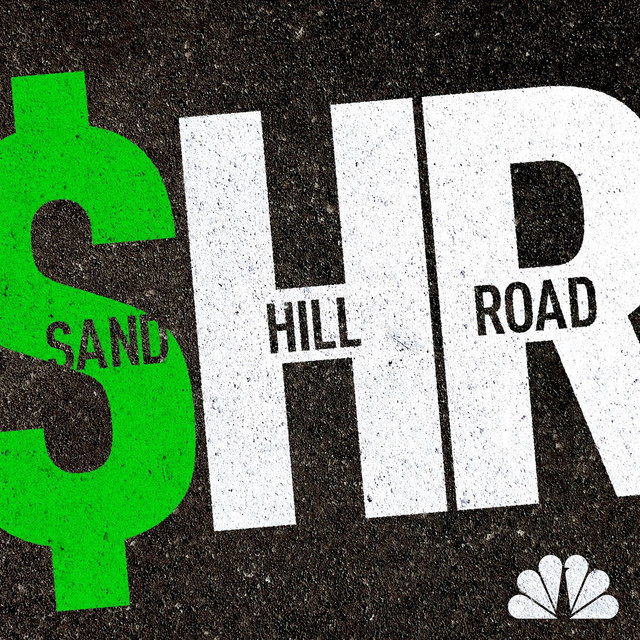 Inside the Deal With Accel's Nate Niparko - Sand Hill Road