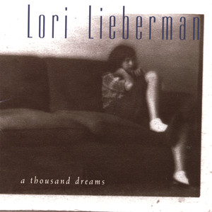 A Thousand Dreams album