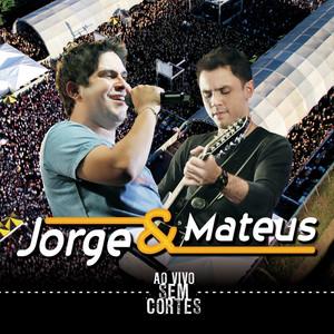 Sem Cortes Albumcover