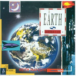 Earth Stories album
