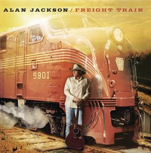 Freight Train album
