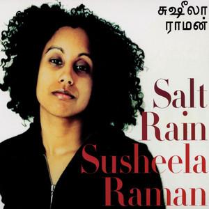 Salt Rain album