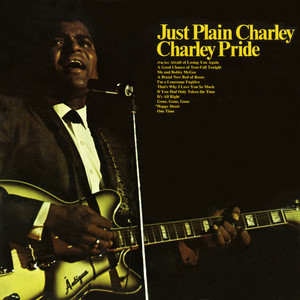 Just Plain Charley album