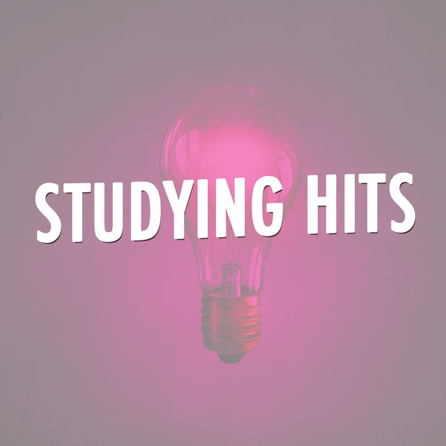 Studying Hits