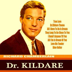 Dr. Kildare album