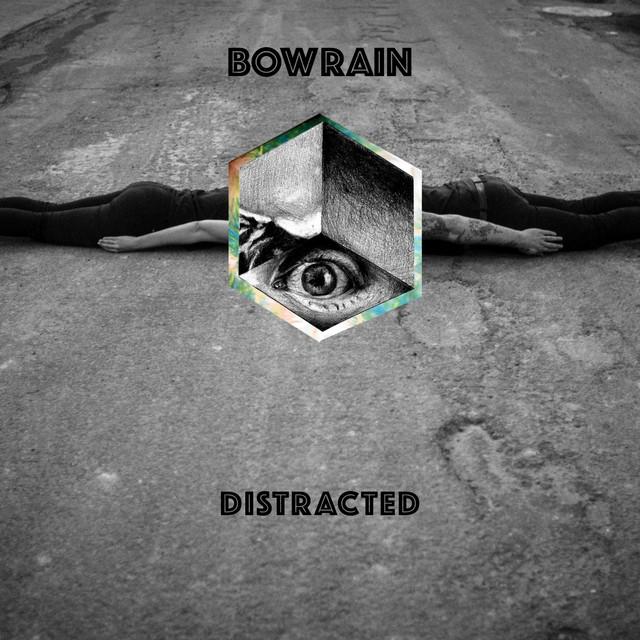 Bowrain