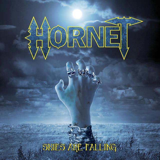 Hornet news