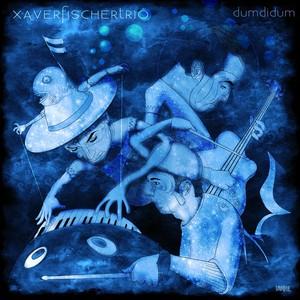Dumdidum Albumcover
