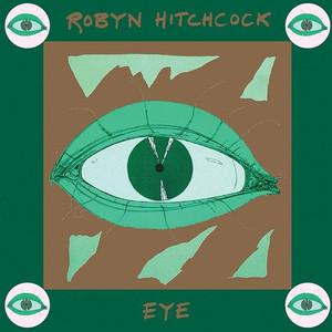 Eye album