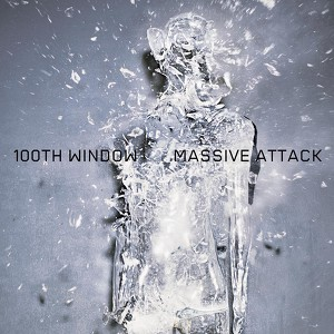 100th Window Albumcover