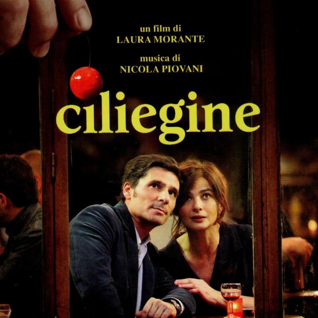 """Ciliegine (Dal film """"Ciliegine"""" con Bonus Tracks dal Film 'Tutti al mare')"""