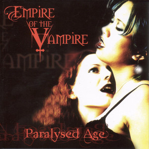 Empire Of Thevampire