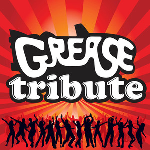 Grease Piano Tribute - Grease