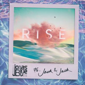 Rise Albümü