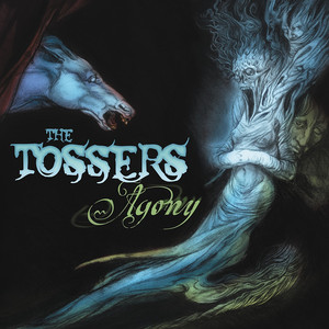 Agony - Tossers