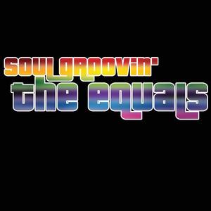 Soul Groovin' album