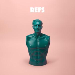 Refs – Stories (2019) Download
