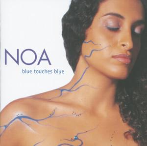 Blue Touches Blue album