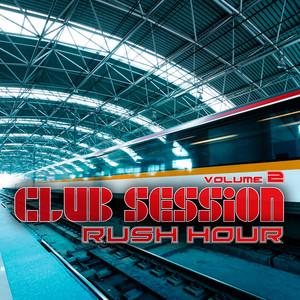 Rush Hour 2 album