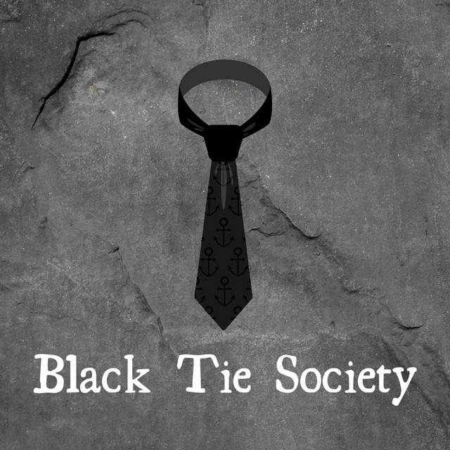 Black Tie Society