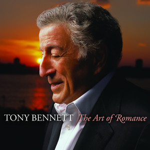 The Art of Romance album