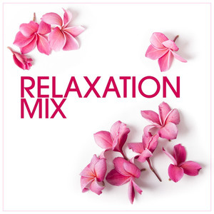 Relaxation Mix
